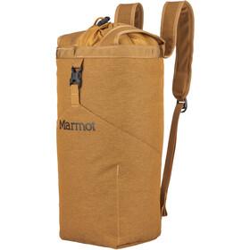 Marmot Urban Hauler Daypack S aztec gold/terra